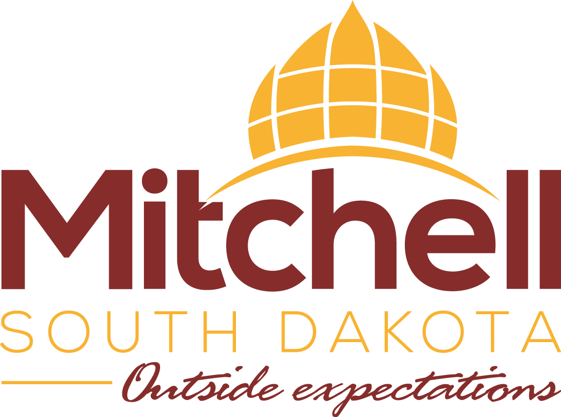 Mitchell Area Chamber