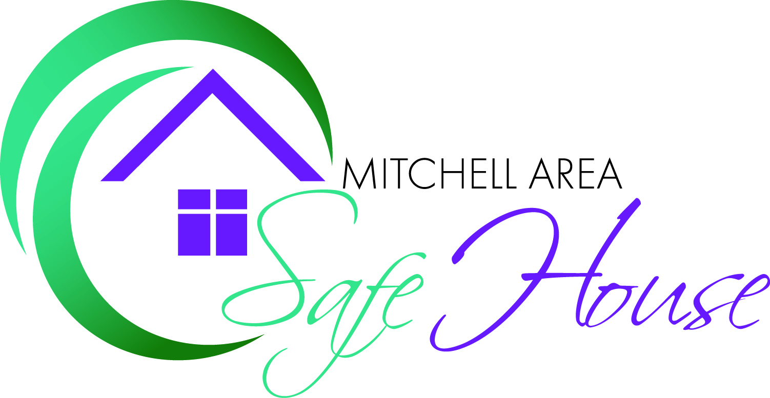 Mitchell Area Safe House