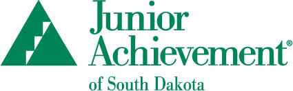 Junior Achievement of South Dakota